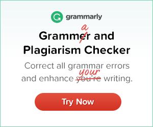 correcting instant grammar checker
