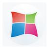 Ydesigners logo