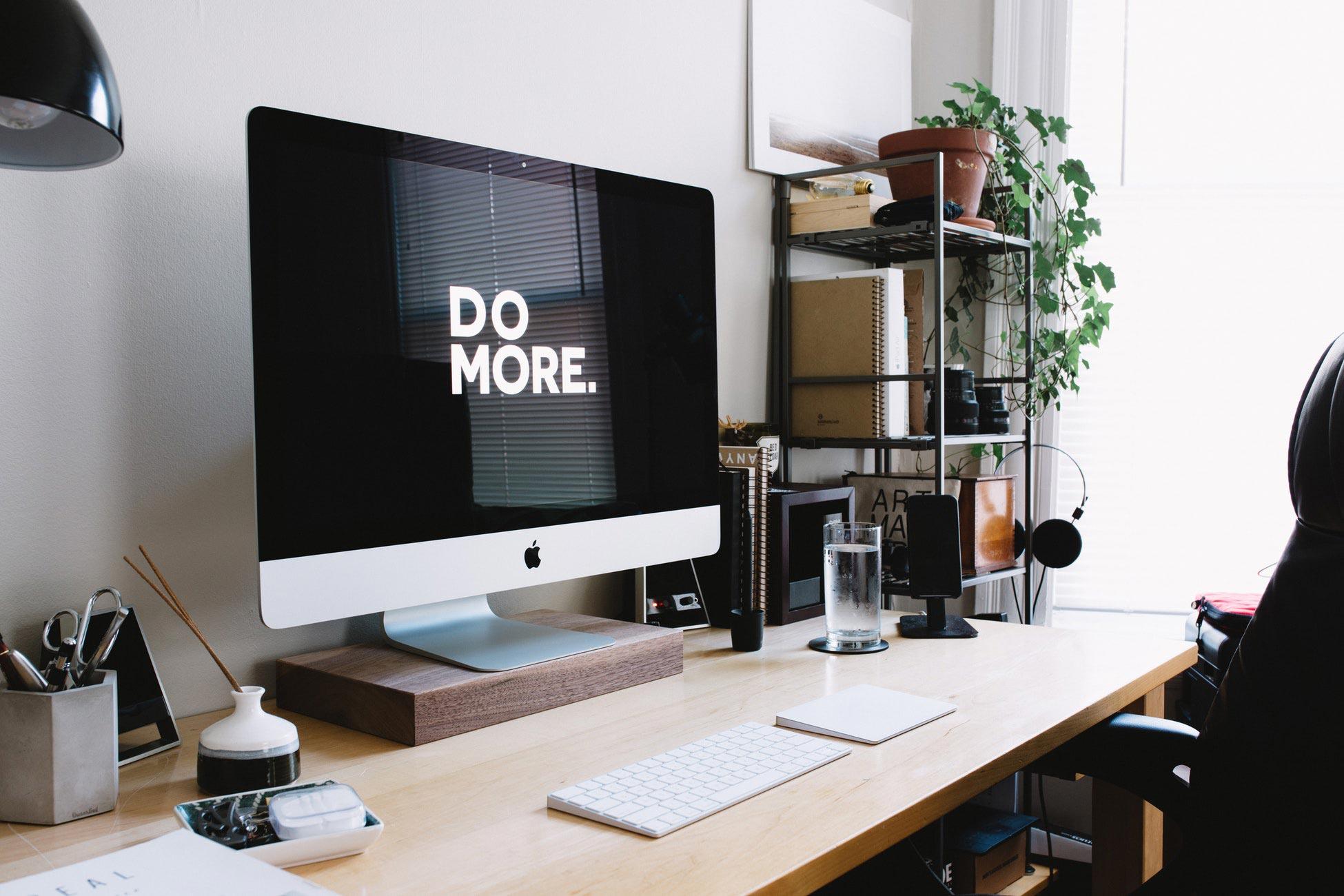 ydesigners do more business
