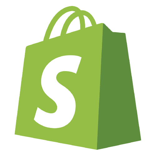 ydesigners Shopify Developer